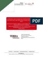 FERTILIZACION_ORGANICA_MINERAL_Y_FOLIAR.pdf