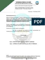 para-criterio-de-jueces-1.docx