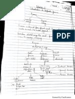corp regulation.pdf
