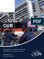 Cub Brochure V1.10 UK for Web