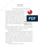 O_Brasil_urbano_Artigo[1].docx