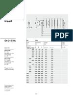 PSV5-FHD_215NA.pdf