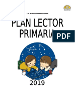 PLAN LECTOR 2019.doc