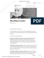 (20) What Makes a Leader_ _ LinkedIn