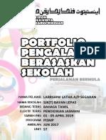 Dokumen PBS 2018 - Kulit Fail.docx