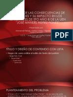 Análisis de las consecuencias de los nudes y.pptx