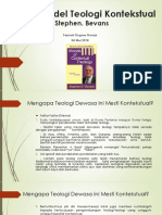 Model-Model Teologi Kontekstual.pptx