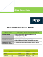 0. DRFS slides-converted (1).pdf