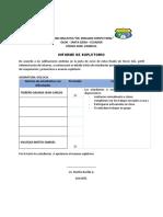 INFORME DE SUPLETORIO 18-19..docx