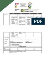 DLP DIASS Week 1 - Applied Social Sciences.docx