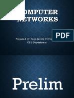 Computer Networks.pptx