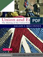 Union & Empire. The Making of the United Kingdom in 1707 (cambridge).pdf
