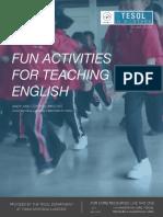 TESOL-RESOURCES-Fun-Activities-for-Teaching-English.pdf