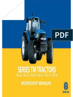 Filtro de combustible adapta a Internacional 955 955XL 1055 1055XL tractores.