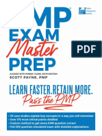 PMP-Prep-Book-PDF-Sample.pdf