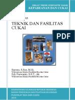 BAHAN AJAR Cukai 2018 update Jan2018.pdf
