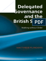 Delegated Governance and the British State (oxford).pdf