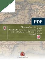 Cb-nuestra Frontera Más Avanzada Entre El Sahara Occidental y Senegal. Nº 145