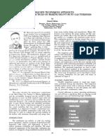 borsecope inspection.pdf