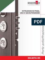 Istruzioni_di_posa_porta.pdf