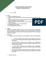 111428641-Petunjuk-Teknis-Pelaksanaan-Jabatan-Fungsional-Guru.doc