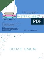 Bedah_57.pdf