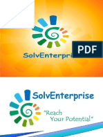 Presentación de Solventerprise_rev 2