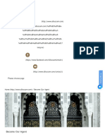 umrah agents.pdf