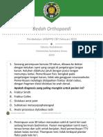 CBT Bedah Orthopaedi_30