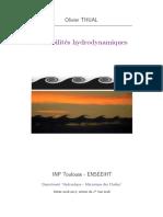 00instab.pdf