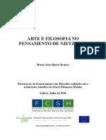MÚSICA - NIETZSCHE UNO E MÚLTIPLO.pdf