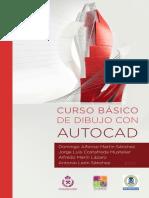 Curso_AutoCAD.pdf