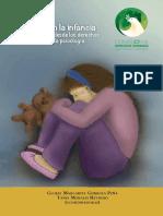 Libro Violencia en la infancia y DD del niño.pdf