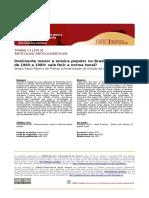 dominante menor.pdf
