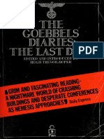 Goebbels Diaries, the Last Days.pdf