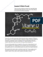 29 Healthy Vitamin D Rich Foods.docx
