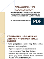 PAIN ASSESMENT IN ACREDITATION.pptx