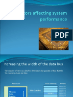 factors affecting system performance.pptx