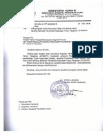 SK Derjen Pendis ttg kaldik 2018-2019.pdf
