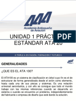 UNIT 1 - ATA 20 STANDAR PRACTICES - AIRFRAME.pdf
