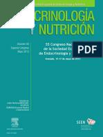 caso clinico laboratoire.pdf
