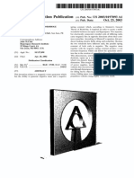 human body teletransportation device patent