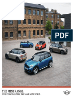 MINI_Range_Brochure_March_2019.pdf.asset.1548243387538.pdf