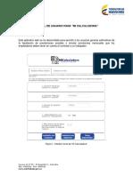 Manual de Usuaro - Mi-Calculadora-2018.pdf