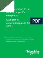 1. ISO 50001.pdf