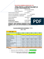 EJERCICIO DE VAN TIR.pdf