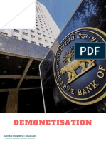 Demonetisation_MCA.PDF