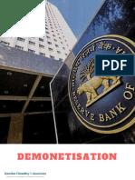 Demonetisation_MCA.PDF