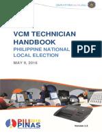 VCM-Technicians-Handbook-V1.2-20160420.pdf