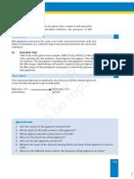 deleted_Biology practical file (1).pdf